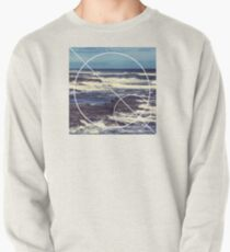 Dangerous Waters Pullover
