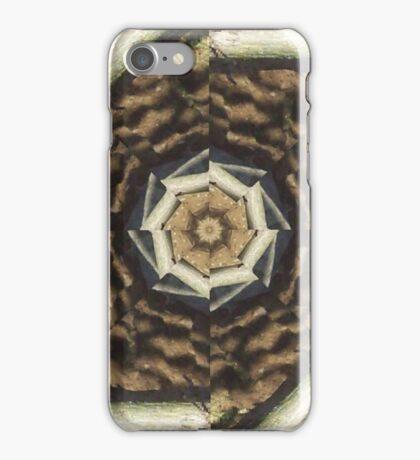 Safe Haven iPhone Case/Skin
