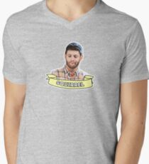 Supernatural - Dean! T-Shirt