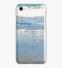 The Baltic iPhone Case/Skin