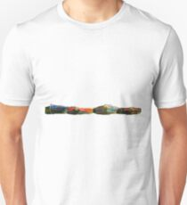 Bowsaplenty T-Shirt