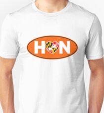 Maryland Hon Unisex T-Shirt