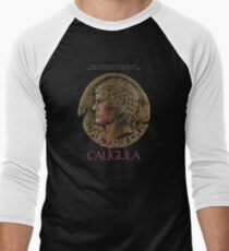 Caligula T-Shirt