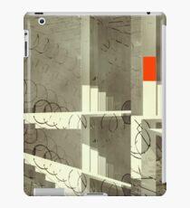 window 620 iPad Case/Skin