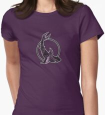 Beast Family: Makara T-Shirt