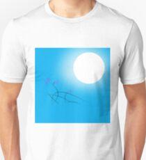 Now and zen T-Shirt