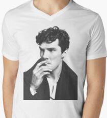 Cumberbatch T-Shirt