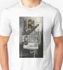 Acrobats Unisex T-Shirt
