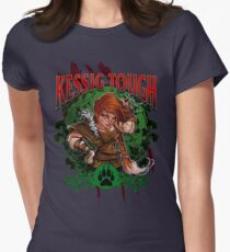 Kessig Tough T-Shirt