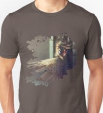 Birdshower Unisex T-Shirt