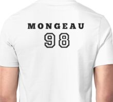 Tana Mongeau Unisex T-Shirt