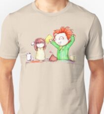 Mud Pies  T-Shirt