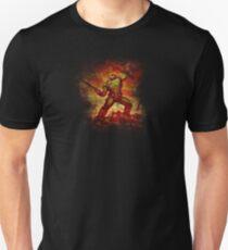 Doom - Doomslayer T-Shirt