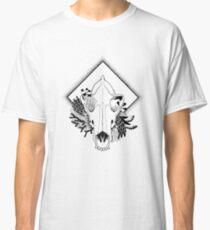 Blooming Classic T-Shirt