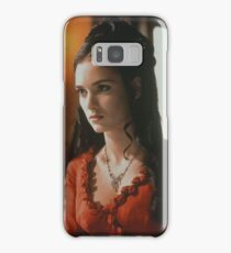 Love Remembered Samsung Galaxy Case/Skin
