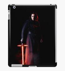 Star Wars - Kylo Ren iPad Case/Skin