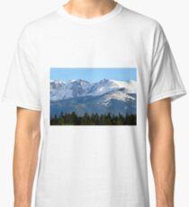 Majestic Classic T-Shirt