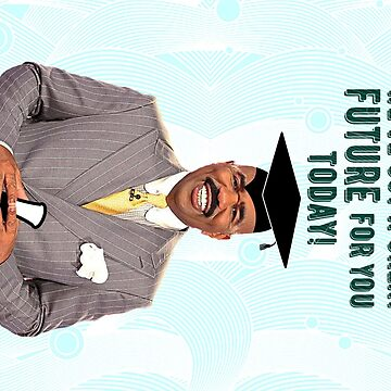 Family Feud Graduation Card by incendiarywit