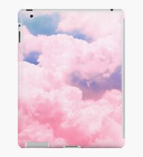 Candy Sky iPad Case/Skin
