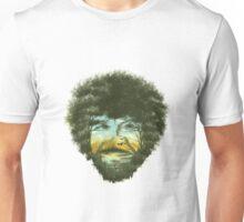 Happy Trees Unisex T-Shirt