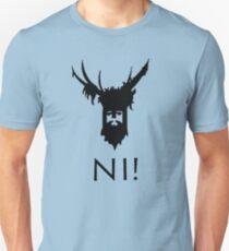 MONTY PYTHON NI KNIGHTS (2) T-Shirt