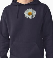 Heart of Gold Pullover Hoodie