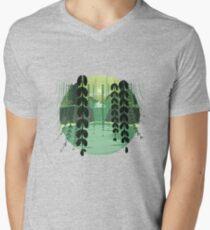 Misty Marsh T-Shirt