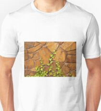 Interesting Imagery That Intrigues A Photographer ©  Unisex T-Shirt