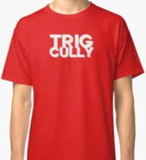 Trig Cully Classic T-Shirt