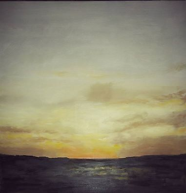 Day Ending by cbaquinn12