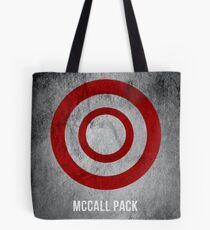 McCall Pack Tote Bag