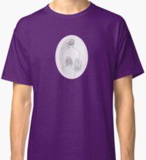 """''I DO"""" Classic T-Shirt"""
