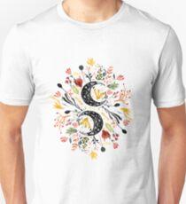 Moon Garden T-Shirt