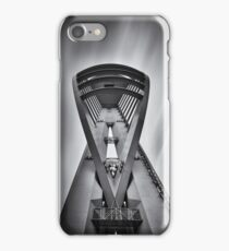 Spinnaker iPhone Case/Skin