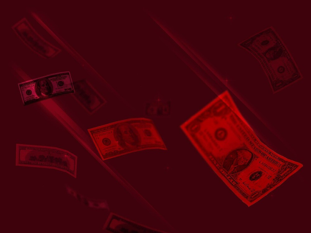 Exchange PayPal USD to PerfectMoney USD by epaphroditus
