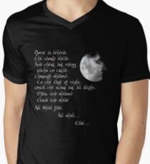 Pippin's Song T-Shirt