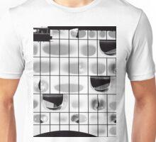 Opera House, Hamburg. Unisex T-Shirt