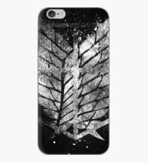 Survey Corps iPhone Case