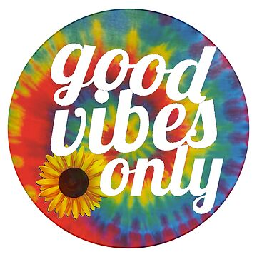 Image result for good vibes only