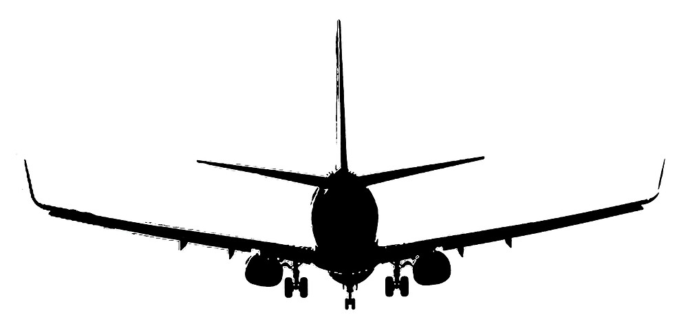 737 next gen by DrTigrou