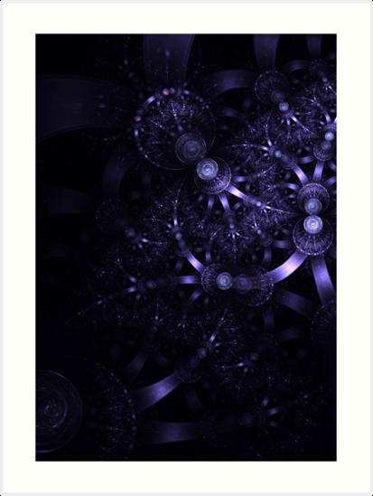 Amp Series - 03. Dreamer by James Headrick