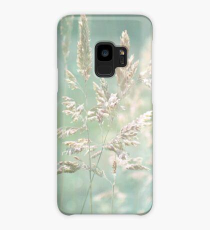 Shimmer Case/Skin for Samsung Galaxy