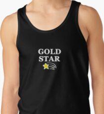 Gold star urban dictionary