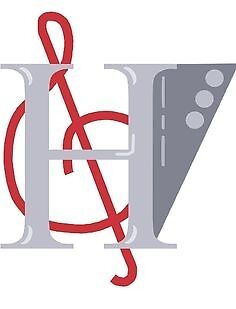 HHS Band Logo by Jek100