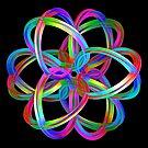 Gyroscope by pelmof