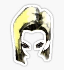 Android 18 Sticker