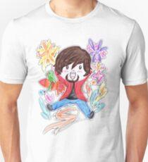 FIREWORK!!1! Unisex T-Shirt