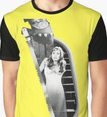 TORSO Graphic T-Shirt