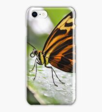 The Best Butterfly iPhone Case/Skin