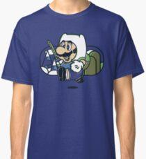 Finnooki Classic T-Shirt